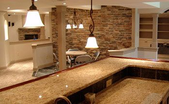 basement_finish